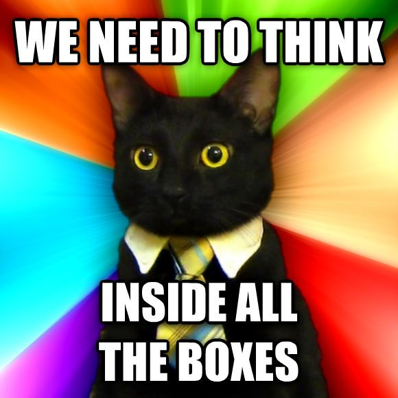 business-cat-boxes